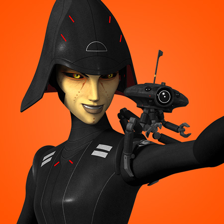File:Female Inquisitor.png