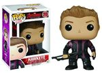 Funko-Avengers-Movie-Hawkeye-POP-Vinyls-Figure-2015