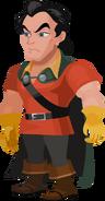 Gaston KHX