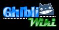 Ghibliwiki-logo