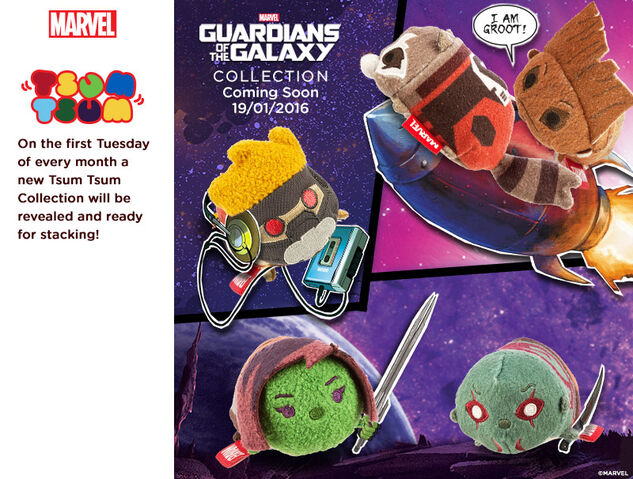 File:Guardians of the Galaxy Tsum Tsum Tuesday UK.jpg