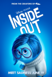 Inside-Out-97