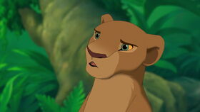 Lion-king-disneyscreencaps.com-6526