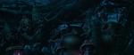 Maleficent Mistress of Evil (59)