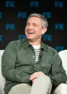 Martin Freeman Winter TCA Tour20