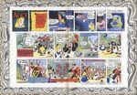 Mickey magazine 84 french pg 10-11 640