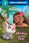 Moana and Pua-0