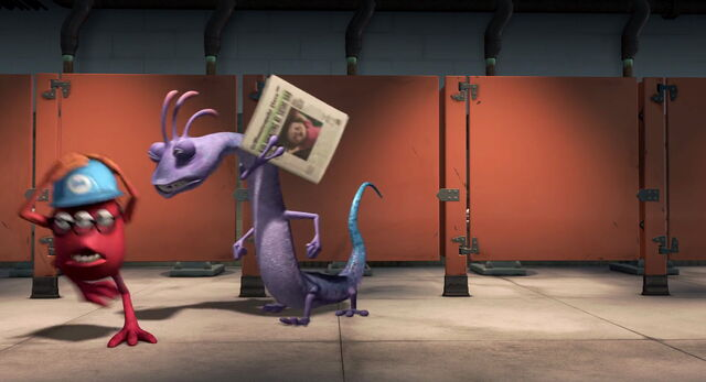 File:Monsters-inc-disneyscreencaps.com-4725.jpg