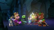 Muppet Babies 2018 06