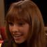 Nikki Ortiz perfil