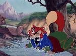 Pinocchio-disneyscreencaps.com-3989