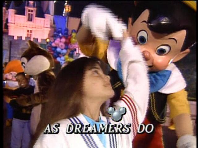 File:PinocchioandDanielleClegg.jpg