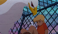 Rescuers-down-under-disneyscreencaps com-7561