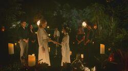 Runaways - 3x08 - Devil's Torture Chamber - Nico's Hope