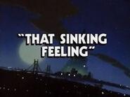 That sinking feelingtitlecard