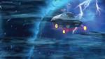 The-Neptune-Adventure-29A