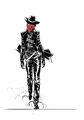 Abigail-Bullion-Bandit-character-sketch-by-Walker-25a4e.jpg