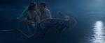 Aladdin 2019 (76)