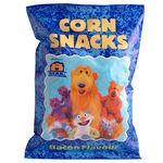 BITBBH-CornSnacks1