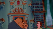 Beauty-and-the-beast-disneyscreencaps.com-6072