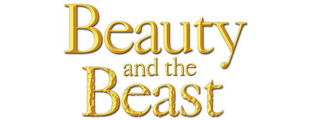 File:Beauty and the beast logo.png