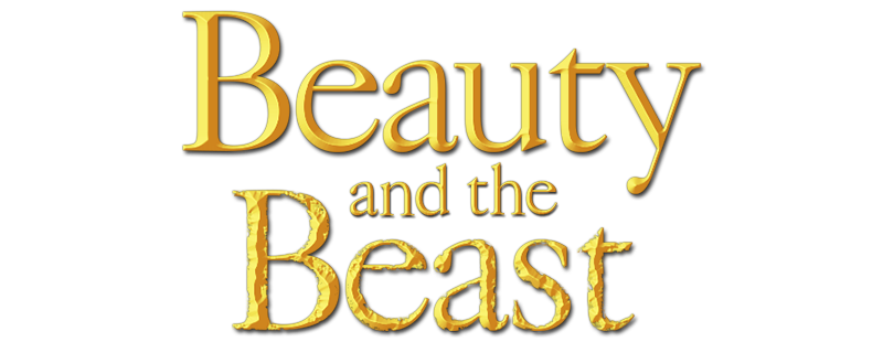 Beauty and the beast logo.png