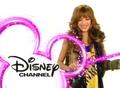 Bella Thorne Wand ID (November 7, 2010 - May 22, 2014)