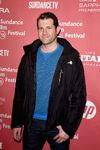 Billy Eichner Sundance15