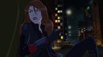 Black Widow AUR 05