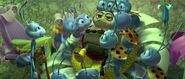 Bugs-life-disneyscreencaps.com-5399