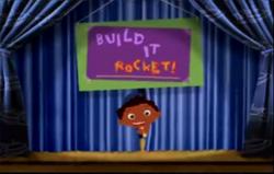 BuilditRocket!