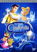 CinderellaDVDCover2005USA