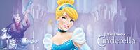 Cp FWB Cinderella 20120926