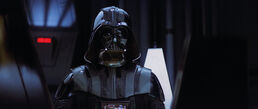 Darth-Vader-in-The-Empire-Strikes-Back-3