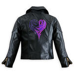 Descendants Merchandise 5