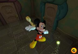 Disney magical mirror screen004