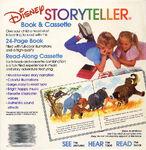 Disneybooktapeback02