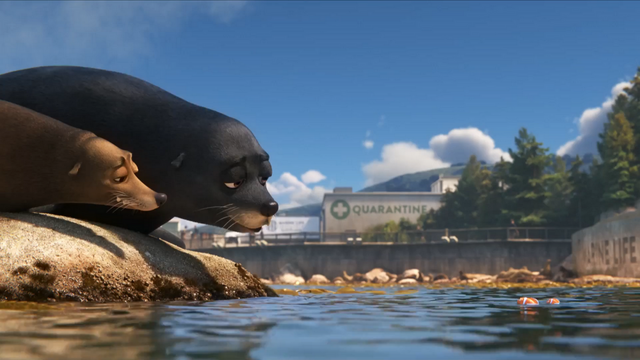 File:Finding Dory 29.png