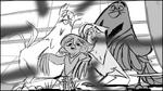 Freebird storyboard 1