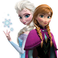 Frozen promotion2