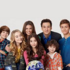 Girl Meets World perfil