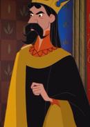 King-Stefan-1