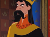 Rei Stefan