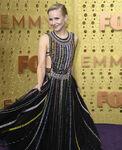 Kristen Bell 71st Emmys