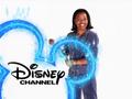 Kyla Pratt Disney Channel Wand ID