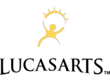 LucasArts