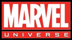 MAU Logo