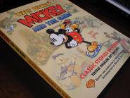 Mickeygoodhousecvr