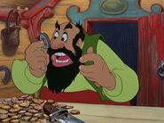 Pinocchio-disneyscreencaps.com-4802