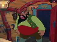 Pinocchio-disneyscreencaps.com-5022